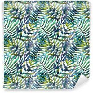 Fotomurales mexico papeles pintados lavables deja el modelo abstracto papel tapiz de fondo de la acuarela 300x300 - Papel Tapiz