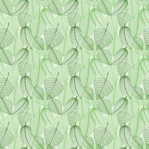Fotomurales mexico papeles pintados lavables el verde deja el fondo sin patron 1 300x300 - Papel Tapiz