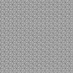 Fotomurales-mexico-papeles-pintados-lavables-patron-geometrico-transparente-con-cubos 1