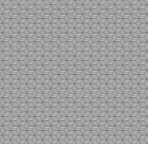 Fotomurales mexico papeles pintados lavables patron geometrico transparente con cubos 1 300x291 - Papel Tapiz