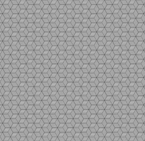 Fotomurales mexico papeles pintados lavables patron geometrico transparente con cubos 1 500x486 - Papel Tapiz Patrón de Cubos 3D 02