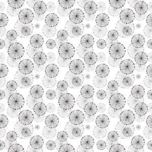 Fotomurales mexico papeles pintados lavables patron transparente de diente de leon 1 300x300 - Papel Tapiz