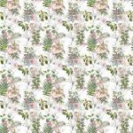 Fotomurales-mexico-papeles-pintados-lavables-pintura-de-la-acuarela-de-la-hoja-y-las-flores-patron-de-fisuras-en-el-fondo-blanco 1