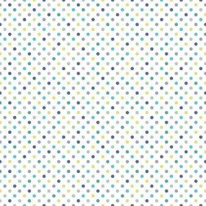 Fotomurales mexico papeles pintados lavables puntos vector patron de fondo sin fisuras lunares de colores 1 300x300 - Papel Tapiz
