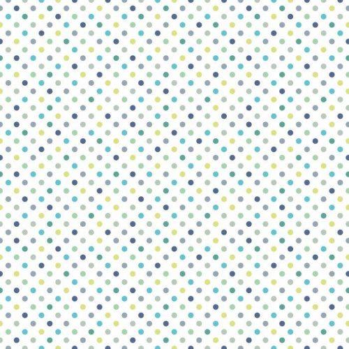 Fotomurales mexico papeles pintados lavables puntos vector patron de fondo sin fisuras lunares de colores 1 500x500 - Papel Tapiz Lunares de Colores Fondo Blanco 01