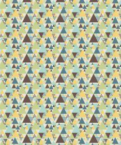 Fotomurales mexico papeles pintados lavables resumen patron geometrico 2 1 250x300 - Papel Tapiz