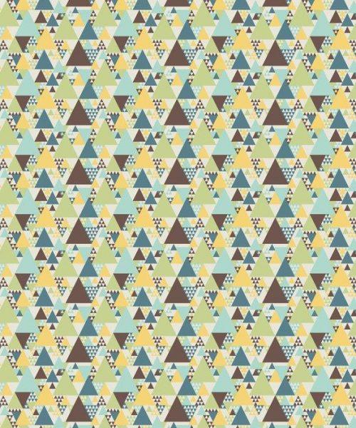 Fotomurales mexico papeles pintados lavables resumen patron geometrico 2 1 500x600 - Decoración de Oficinas y Empresas