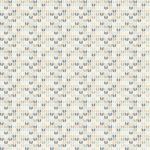Fotomurales-mexico-papeles-pintados-lavables-seamless-patron-geometrico-en-tonos-pastel 1