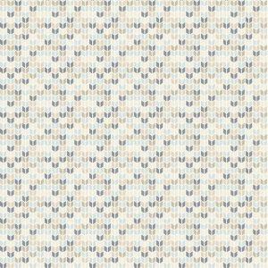 Fotomurales mexico papeles pintados lavables seamless patron geometrico en tonos pastel 1 300x300 - Papel Tapiz