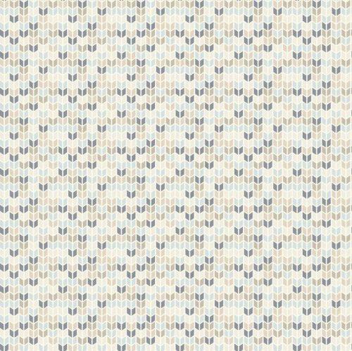 Fotomurales mexico papeles pintados lavables seamless patron geometrico en tonos pastel 1 500x499 - Papel Tapiz Patrón Geométrico Tonos Pastel 01