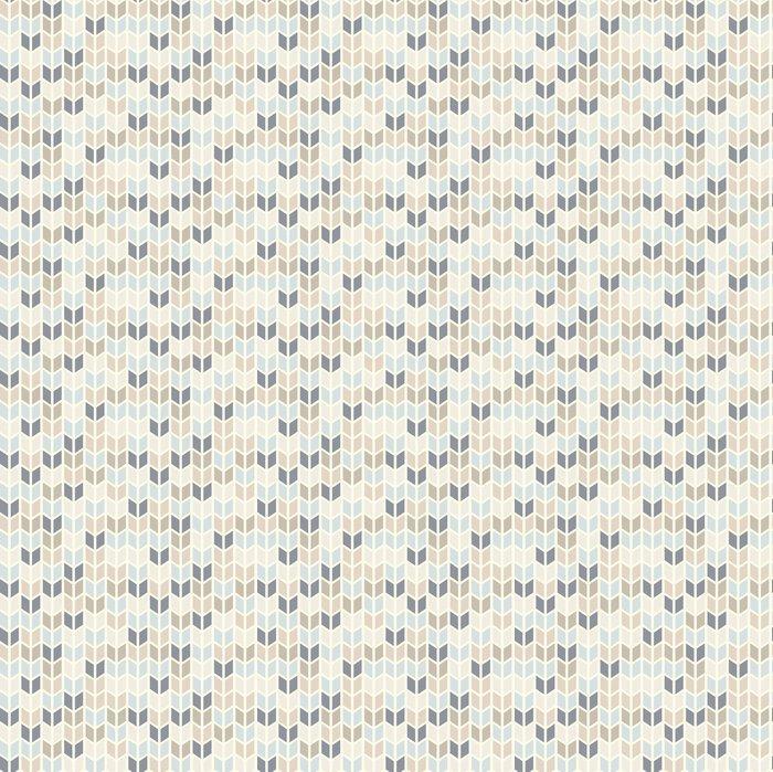 Fotomurales mexico papeles pintados lavables seamless patron geometrico en tonos pastel 1 - Papel Tapiz Patrón Geométrico Tonos Pastel 01