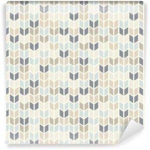 Fotomurales mexico papeles pintados lavables seamless patron geometrico en tonos pastel 300x300 - Papel Tapiz