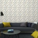 Fotomurales-mexico-papeles-pintados-lavables-seamless-patron-geometrico-en-tonos-pastel 6