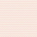 Fotomurales-mexico-papeles-pintados-lavables-sin-patron-de-color-rosa-chevron 1