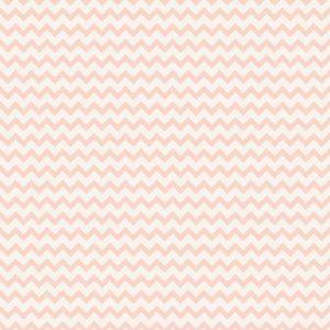 Fotomurales mexico papeles pintados lavables sin patron de color rosa chevron 1 300x300 - Papel Tapiz