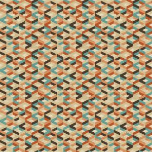Fotomurales mexico papeles pintados lavables sin patron geometrico retro 1 1 300x300 - Papel Tapiz