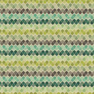 Fotomurales mexico papeles pintados lavables sin patron geometrico retro 1 300x300 - Papel Tapiz