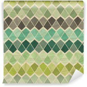 Fotomurales mexico papeles pintados lavables sin patron geometrico retro 300x300 - Papel Tapiz