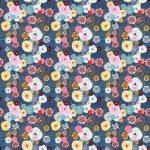 Fotomurales-mexico-papeles-pintados-lavables-textura-abstracta 1
