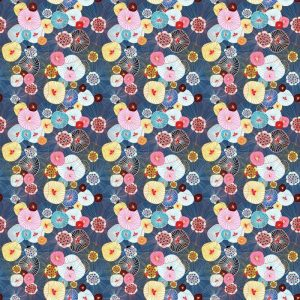 Fotomurales mexico papeles pintados lavables textura abstracta 1 1 300x300 - Papel Tapiz