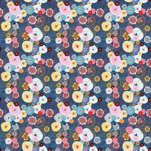 Fotomurales mexico papeles pintados lavables textura abstracta 1 1 500x500 - Papel Tapiz Floral Textura Abstracta 01