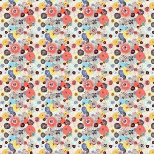 Fotomurales mexico papeles pintados lavables textura abstracta 1 300x300 - Papel Tapiz
