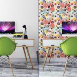 Fotomurales-mexico-papeles-pintados-lavables-textura-abstracta 2