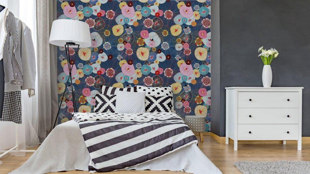 Fotomurales mexico papeles pintados lavables textura abstracta 3 1 1000x563 - Papel Tapiz Floral Textura Abstracta 01
