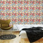 Fotomurales-mexico-papeles-pintados-lavables-textura-abstracta 3