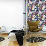 Fotomurales-mexico-papeles-pintados-lavables-textura-abstracta 4