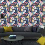 Fotomurales-mexico-papeles-pintados-lavables-textura-abstracta 5