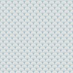 Fotomurales-mexico-papeles-pintados-lavables-textura-transparente-de-patron-japones-retro 1