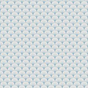 Fotomurales mexico papeles pintados lavables textura transparente de patron japones retro 1 300x300 - Papel Tapiz