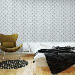 Fotomurales-mexico-papeles-pintados-lavables-textura-transparente-de-patron-japones-retro 3