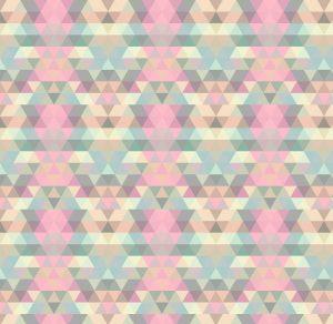 Fotomurales mexico papeles pintados lavables triangulo fondo de mosaico fondo geometrico 1 300x292 - Papel Tapiz
