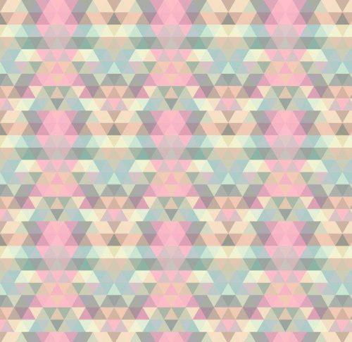 Fotomurales mexico papeles pintados lavables triangulo fondo de mosaico fondo geometrico 1 500x486 - Papel Tapiz Patrón Geométrico Triángulo 04