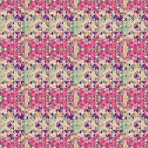 Fotomurales mexico papeles pintados lavables urbanitas vintage patron geometrico 1 300x300 - Papel Tapiz