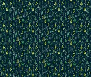 Fotomurales mexico papeles pintados lavables vector de acuarela verde sin fisuras patron floral 1 300x256 - Papel Tapiz