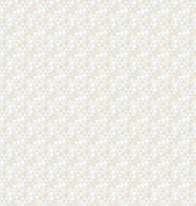 Fotomurales mexico papeles pintados modelo inconsutil del triangulo fondo textura 1 286x300 - Papel Tapiz