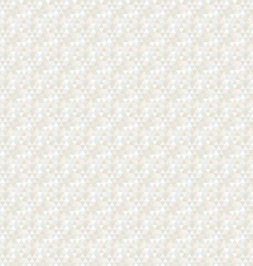 Fotomurales mexico papeles pintados modelo inconsutil del triangulo fondo textura 1 500x525 - Papel Tapiz Patrón Geométrico Triángulo 10