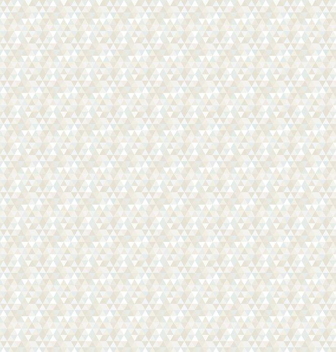 Fotomurales mexico papeles pintados modelo inconsutil del triangulo fondo textura 1 - Papel Tapiz Patrón Geométrico Triángulo 10
