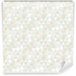 Fotomurales mexico papeles pintados modelo inconsutil del triangulo fondo textura 300x300 - Papel Tapiz
