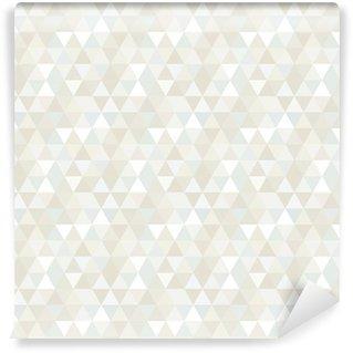 Fotomurales mexico papeles pintados modelo inconsutil del triangulo fondo textura - Papel Tapiz Patrón Geométrico Triángulo 10