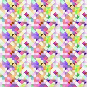 Fotomurales mexico papeles pintados mosaico pastel brillante 1 1 300x300 - Papel Tapiz