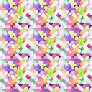 Fotomurales mexico papeles pintados mosaico pastel brillante 1 300x300 - Papel Tapiz