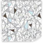 Fotomurales-mexico-papeles-pintados-patron-abstracto-sin-fisuras-garabato