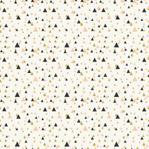 Fotomurales mexico papeles pintados patron abstracto sin fisuras geometrica 1 300x300 - Papel Tapiz