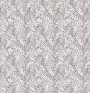 Fotomurales mexico papeles pintados patron de plumas abstract patron sin fisuras 1 291x300 - Papel Tapiz