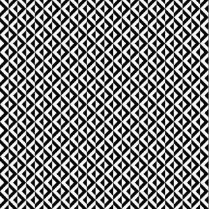 Fotomurales mexico papeles pintados patron geometrico abstracto 1 300x300 - Papel Tapiz