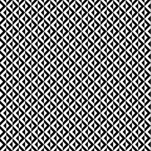 Fotomurales mexico papeles pintados patron geometrico abstracto 1 500x500 - Fotomural Papel Tapiz Barroco y Elegantes